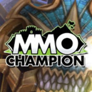 MMO_Champion