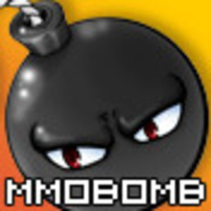 mmobomb