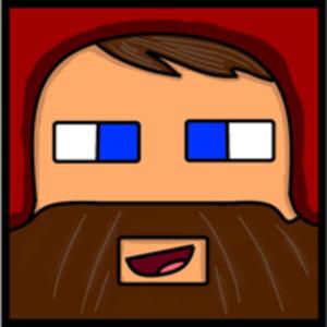 Modii101 - Twitch