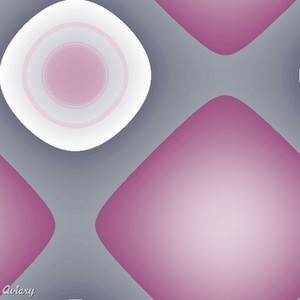 View MoeBoy76's Profile