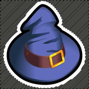 MogTime Logo