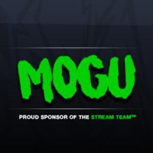 StreamElements - mogu__