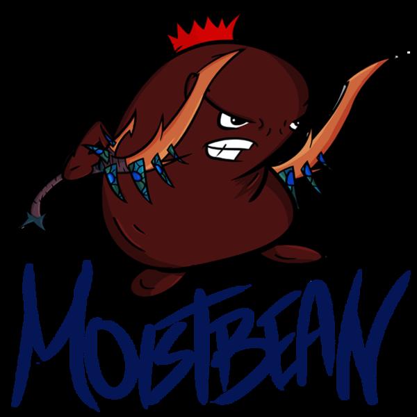 MoistBean