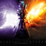 Скачать World of Warcraft маг огня и холода.  Как скачать?: если вам.