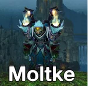 View moltke24's Profile