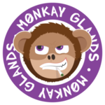 View stats for MonkayGlands
