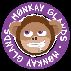 MonkayGlands