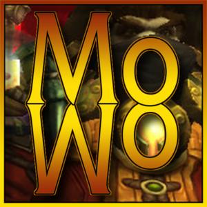 Monkec