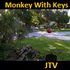 monkey_with_keys