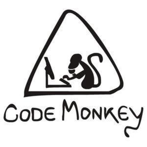 View Monkeybug34's Profile