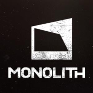 Monolithlive profile image 46a8dc56d17d75fb 300x300