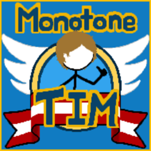 View stats for MonotoneTim