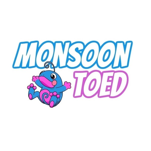 MonsoonToed