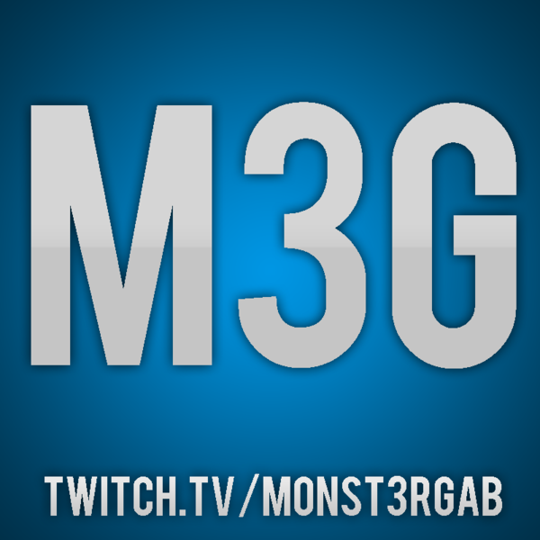 Monst3rGab