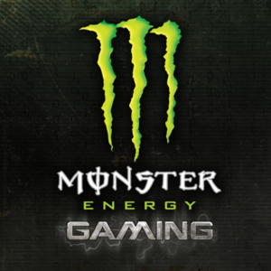 MonsterEnergy title=
