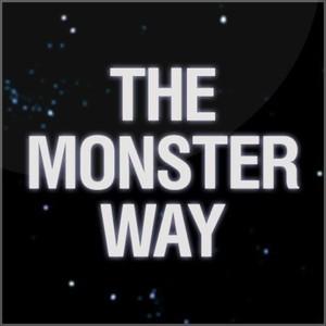 MonsterWay