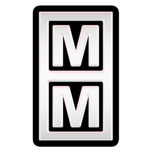 MontanaMelee