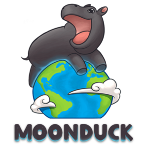 Moonducktv profile image 949c134b00f9b6ed 300x300