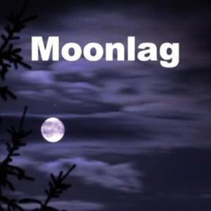 Moonlag