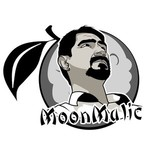 View stats for MoonMalic