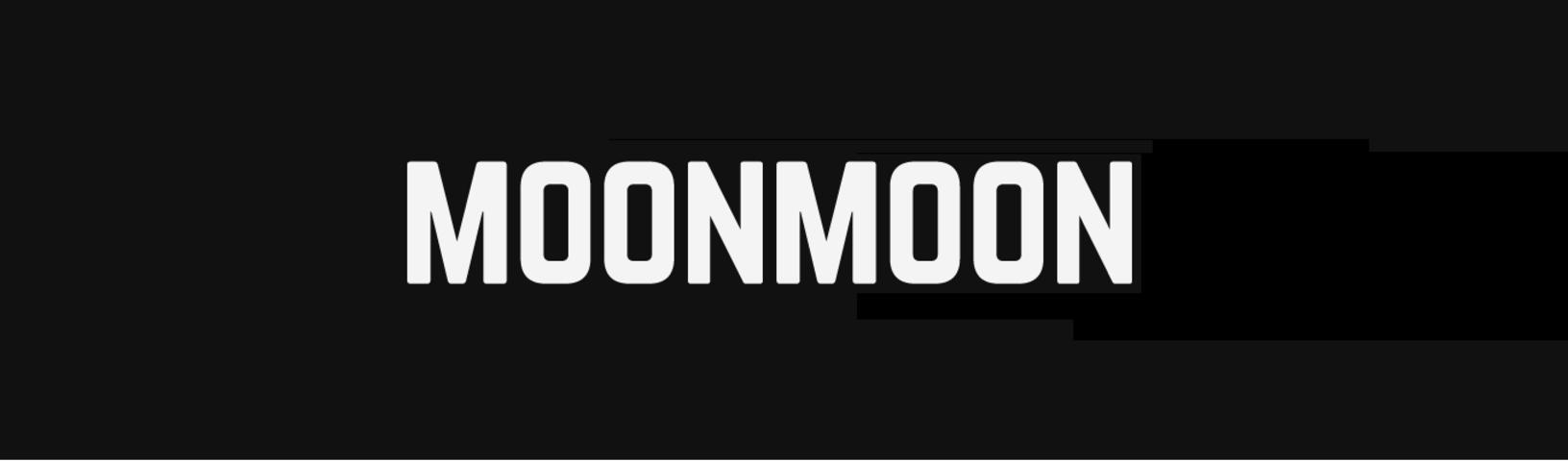 MOONMOON_OW