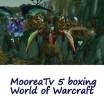 View MooreaTV's Profile