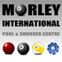 morley_pool