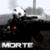 View MorteDeAngelis's Profile