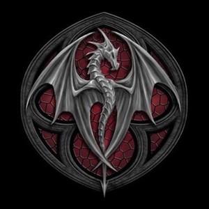 View Mortemium's Profile