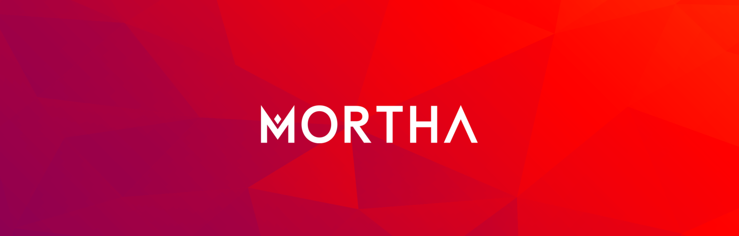 mortha_a