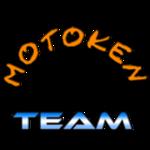 View stats for MotokenTeam