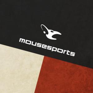 mousesportscs