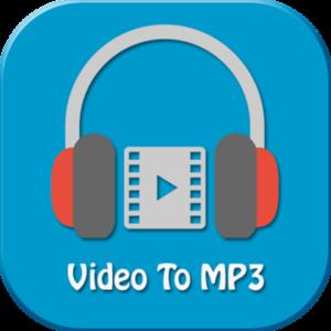 View mp3ormp4's Profile