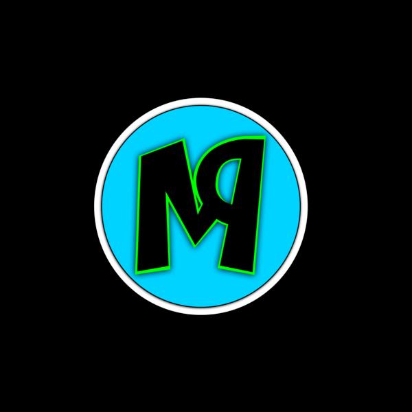 Mr_Nine