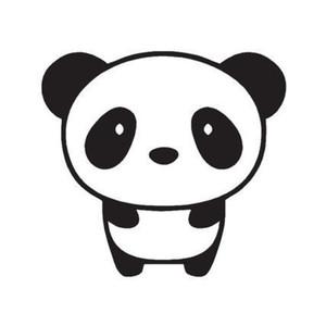 avatar_mr_panda01