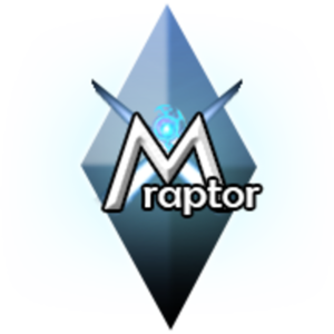 View Mraptor's Profile