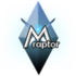 View Mraptor's Profile