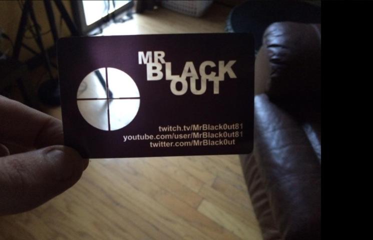 MrBlack0ut81