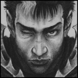 View MrBlack_'s Profile