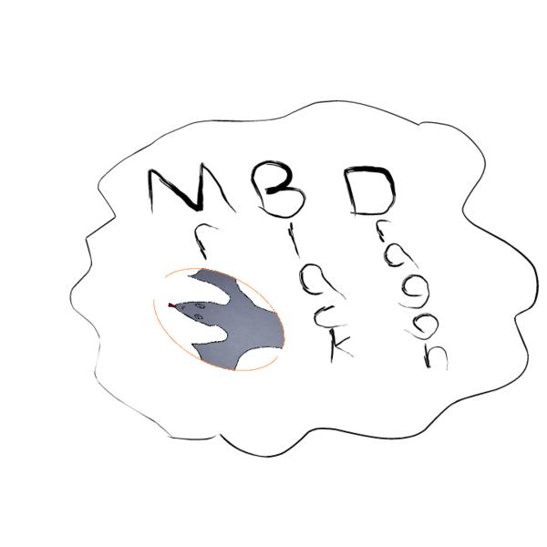 MrBlackDragonx16