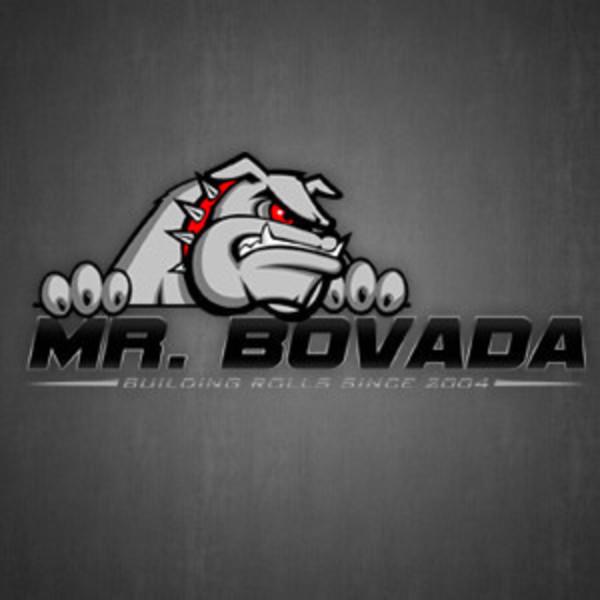 MrBovada