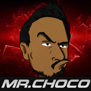 [ESP/Perú] ⭐The Chongqing Major [Dia 2]  BO3 — Mr.Choco⭐