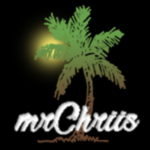 View stats for mrChriis