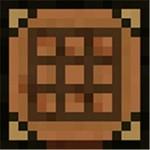 View MrCraftyMinecraft's Profile
