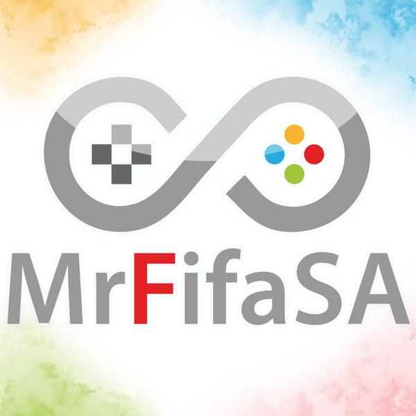 MrFifaSA
