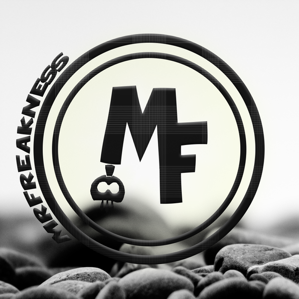 MrFreakness