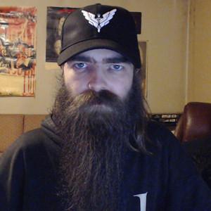 Profile picture of MrGoatie