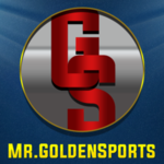 View stats for MrGoldenSports