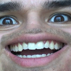 MrHelloDiction - Twitch