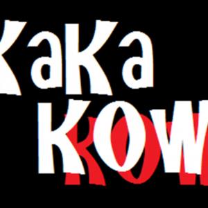 Mrkakakow